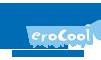 aero_cool_logo