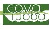 cova_rubba_logo