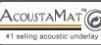 logo-acoustamat