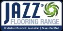 logo-jazz