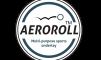 Aeroroll-RGB
