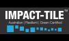 Impact-Tile-RGB