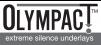Olympact-RGB