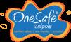 OneSafe-RGB