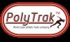 PolyTrak-RGB