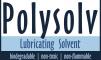Polysolv-RGB