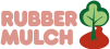 RubberMulch-CMYK