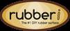 rubberilogo